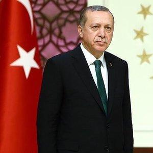 ERDOĞAN'DAN KILIÇDAROĞLU'NA BİR DAVA DAHA!