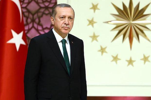 SON DAKİKA! Cumhurbaşkanı Erdoğan'dan Kılıçdaroğlu'na bir dava daha!