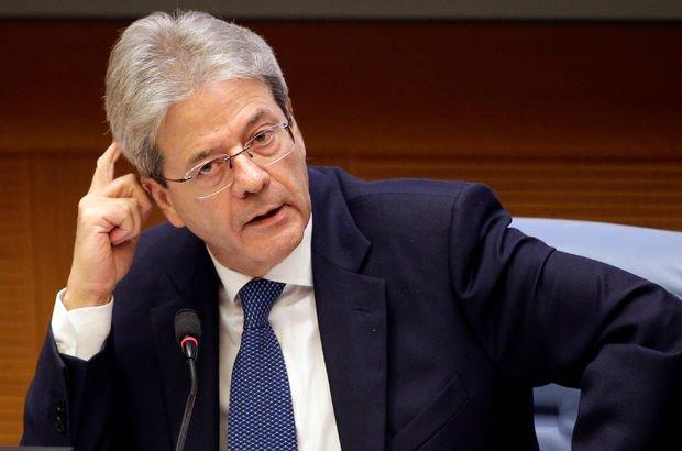 İtalya'da seçim tarihi belli oldu, ancak iktidarsızlık ihtimali mevcut!