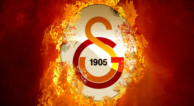 Galatasaray'da Tuğba Taşçı'nın skandal transferi