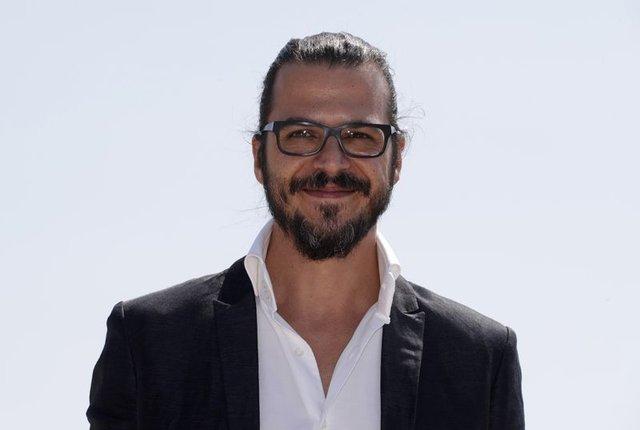 Mehmet Günsür, İstanbul-Roma arası 120 kez uçtu