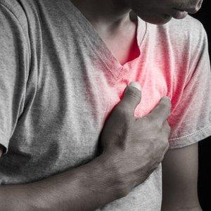Kadınlarda kalp krizi erkeklere göre 1.5 kat daha ölümcül 58