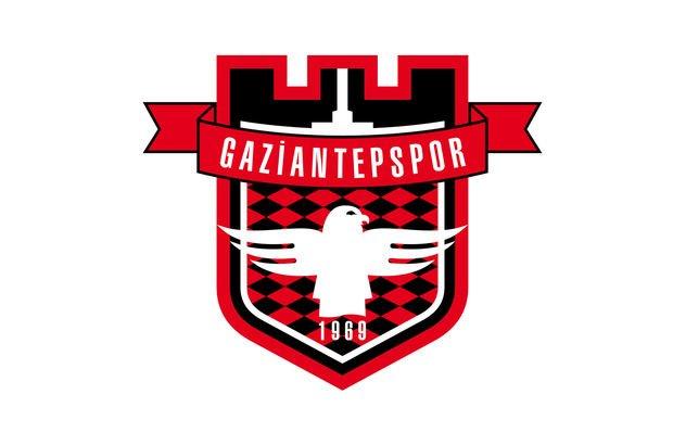 Gaziantepspor kapanıyor mu? Gaziantepspor'dan sitem dolu açıklama
