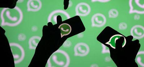 Son Dakika: WhatsApp çöktü mü? WhatsApp açılmıyor! BTK Başkanı Ömer Sayan'dan açıklama