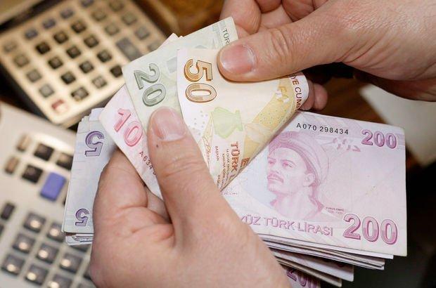 Asgari ücret ne kadar oldu? AGİ ne kadar oldu? İşte 2018 yeni asgari ücret detayları