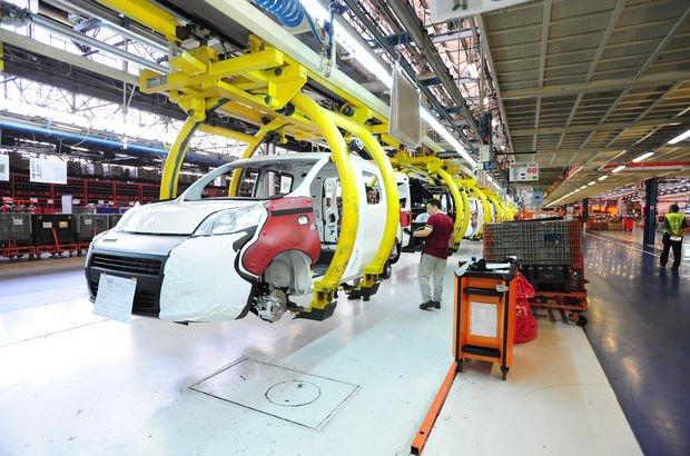 Hafif Ticari Araçlar Için ötv Matrahları Yeniden Belirlendi Haberler
