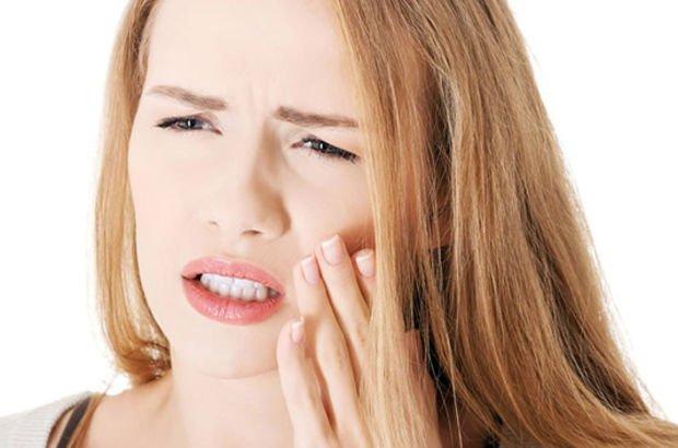 20'lik diş kaç günde çıkar? 20'lik diş ağrısına ne iyi gelir?