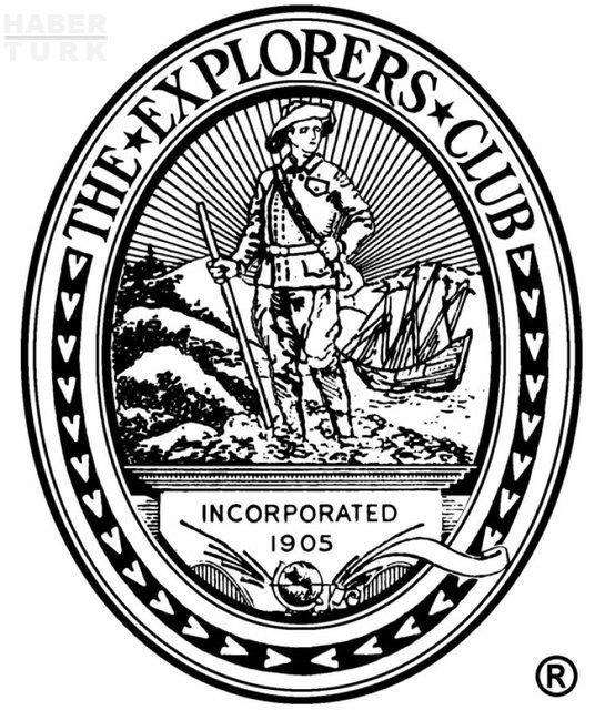 The Explorers Club: Modern zaman kaşiflerinin seçkin kulübü