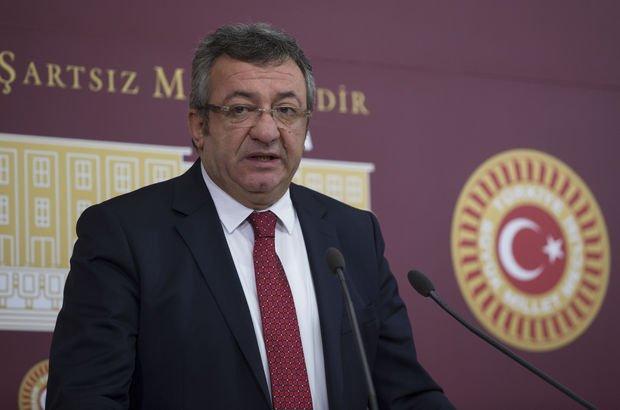 CHP'den 'Bay Kemal'in kayığı' yanıtı