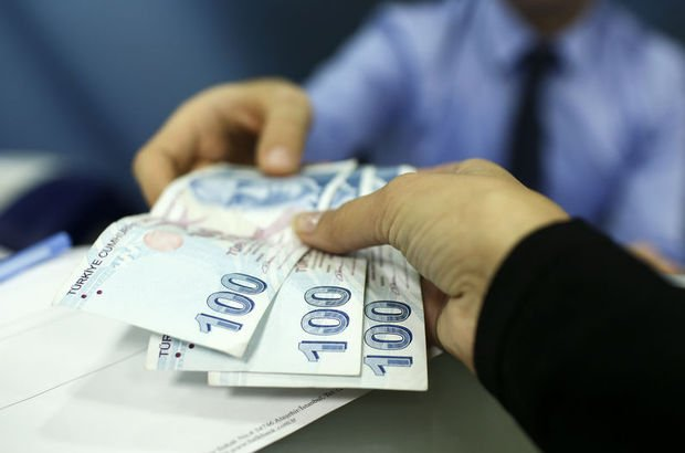Memur zammı ve emekli zammı ne zaman? - Enflasyon rakamları açıklandı mı? SON DAKİKA