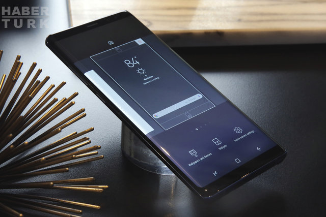 Bir tablet için şarj etme - cihazın ömrünü uzatma