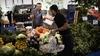2017'de enflasyon yüzde 11.92 düzeyine yükseldi