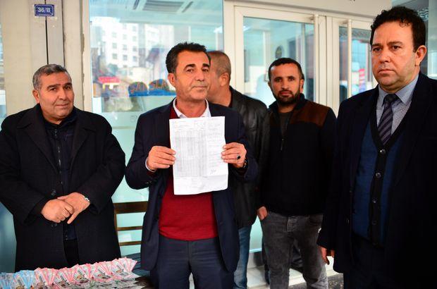 Milli Piyango büyük ikramiye İstanbul Adana