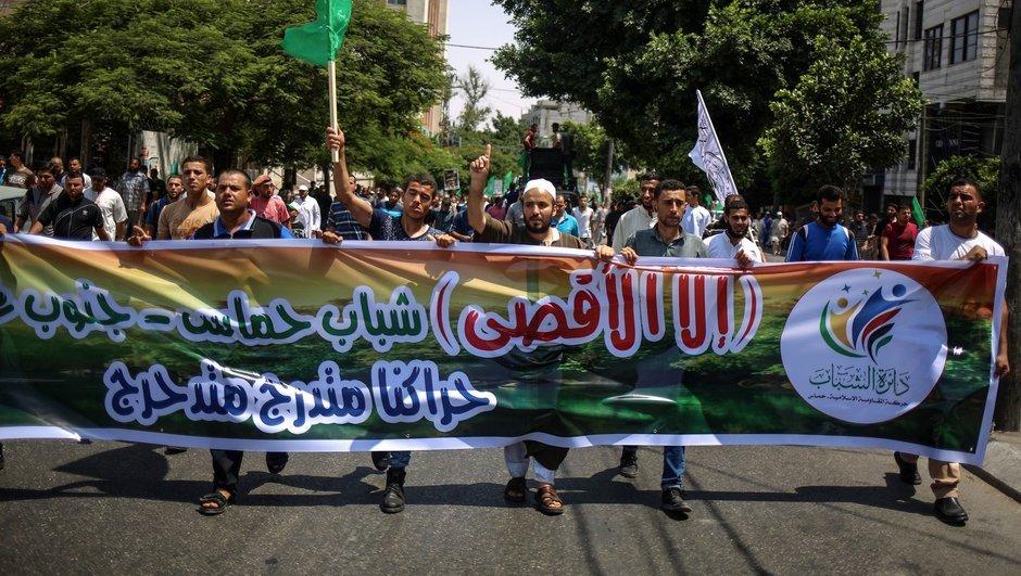 Filistin Halk Kurtuluş Cephesi