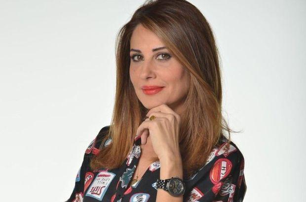 Hande Kazanova'dan günlük burç yorumları (03 OCAK 2018)