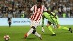 Süper Lig'in eski yıldızı 40 milyon euro'ya transfer oldu!