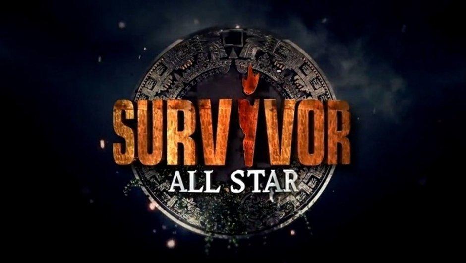 Survivor All Star ile ilgili görsel sonucu