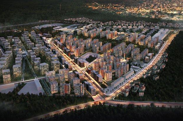ev sahipliği oranı Türkiye AVRUPA BİRLİĞİ