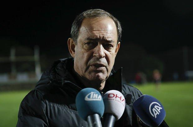 Eskişehirspor destek bekliyor