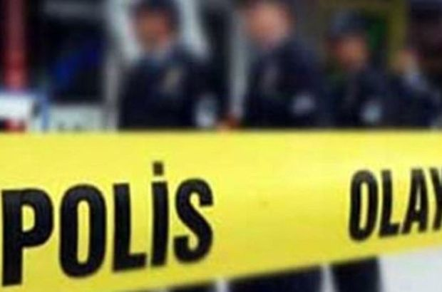 Kilis'te kadın cesedi bulundu