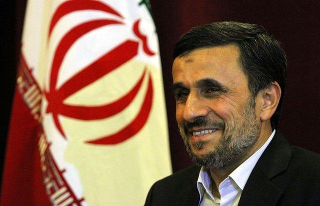 İran'dan son dakika! Rejim değil düzen değişiyor