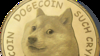 Dalga geçmek için kurulan Dogecoin'in piyasa büyüklüğü bir yılda 82 kat arttı