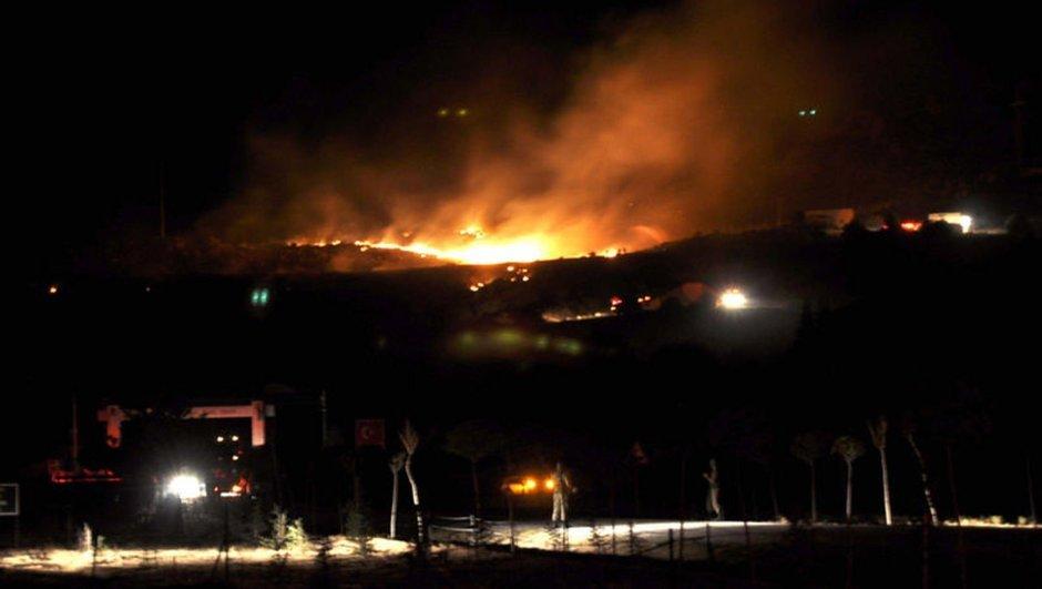 25 askerin şehit olduğu patlamada karar.. ile ilgili görsel sonucu