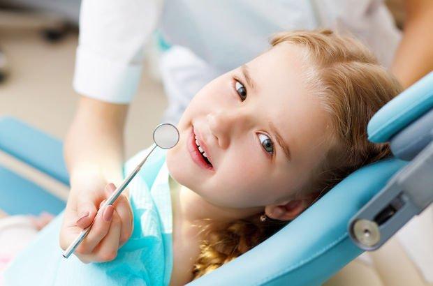 Diş çürüklerinin nedenleri