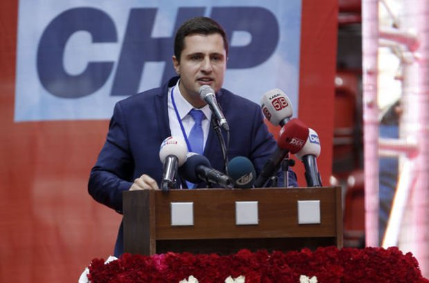 İzmir İl Kongresi