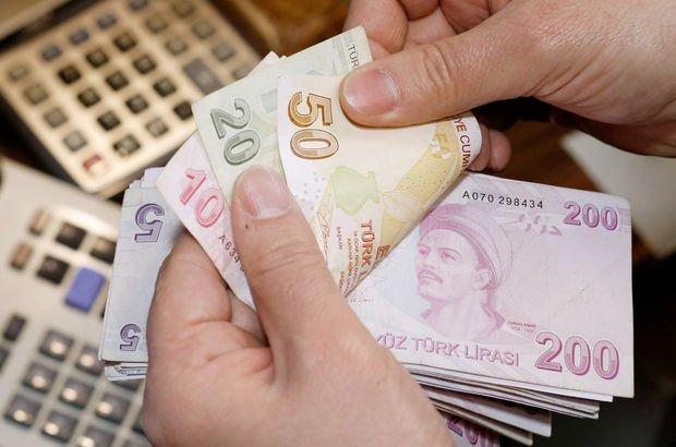 İşkur gençlere günde 75 lira cep harçlığı verecek!