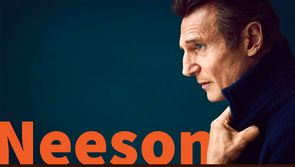 Liam Neeson filmleri