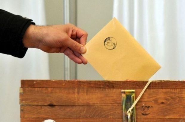 KKTC'de erken genel seçimin resmi sonuçları açıklandı