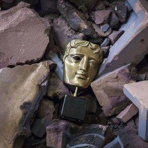 2018 BAFTA ÖDÜLLERİ İÇİN ADAYLAR AÇIKLANDI