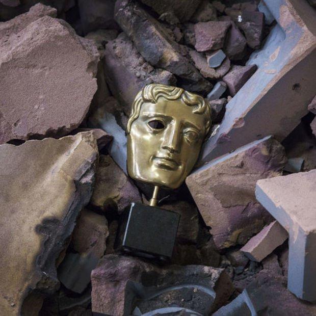 2018 BAFTA Ödülleri için adaylar açıklandı
