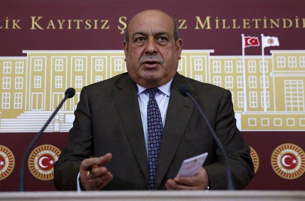 HDP'de Hasip Kaplan kavgası