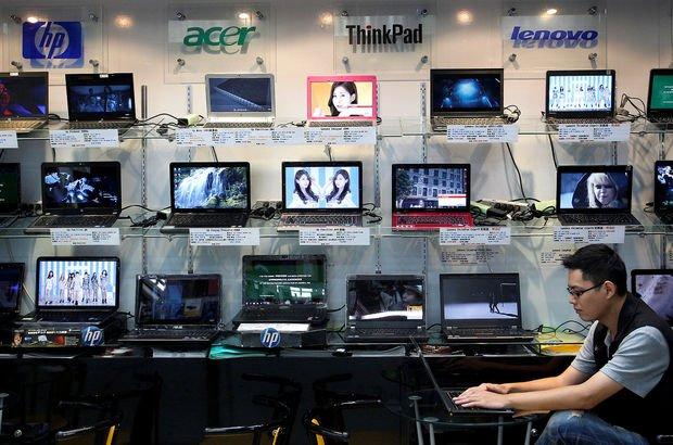 Microsoft açıkladı: Bu bilgisayarlar yavaşlayacak!