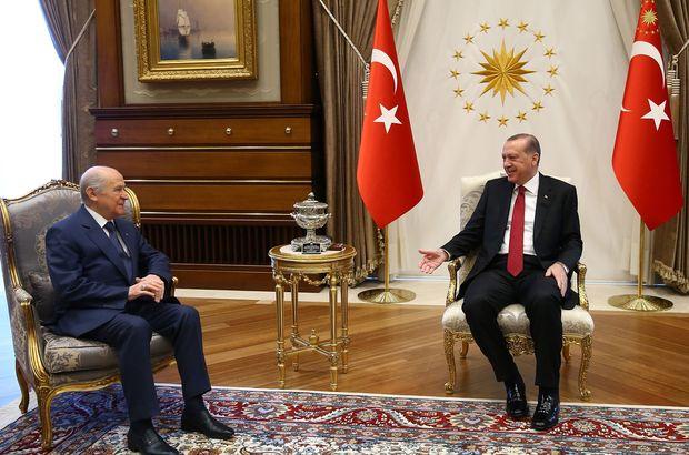 erdoğan bahçeli ile ilgili görsel sonucu