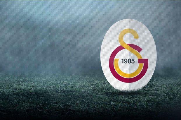 Galatasaray, transferi bitirmek için masaya oturdu!