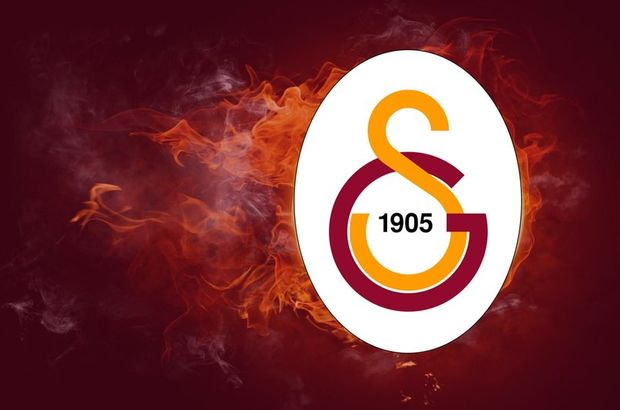 Oktay Mahmuti Galatasaray Odeabank