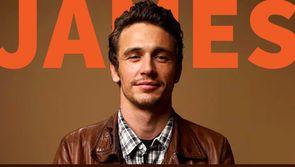 James Franco film listesi