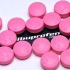 O İLAÇLA İLGİLİ FDA 16 YIL ÖNCE UYARMIŞ: 10 GÜNDEN ÇOK ALMAYIN