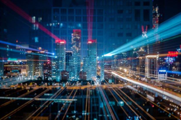 Bosch sanayi 4.0 için IOTA'ya geçiyor