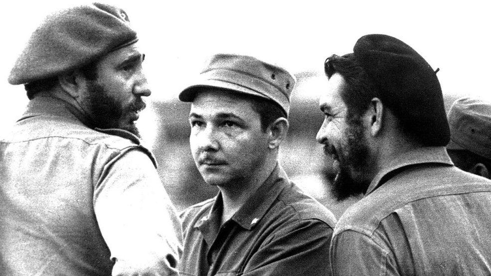 Castro gidince Küba'da ne olacak?
