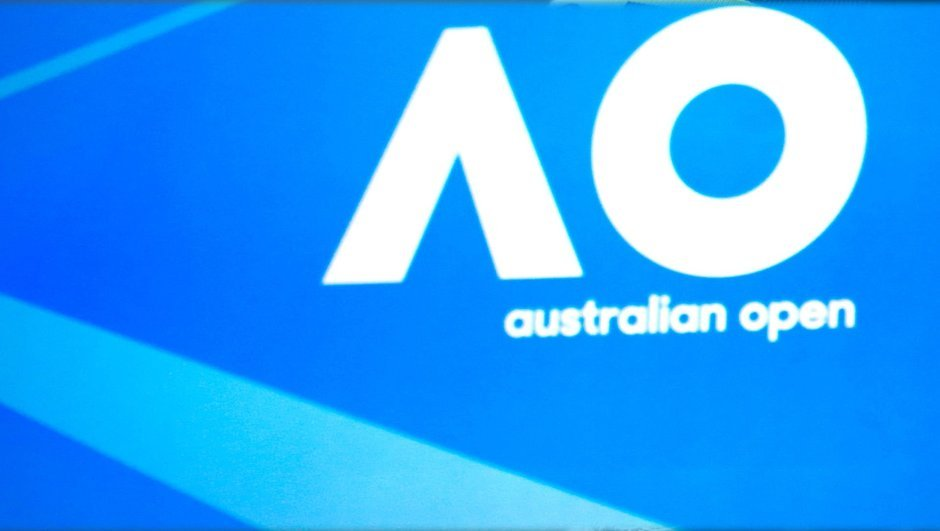 Avustralya Açık