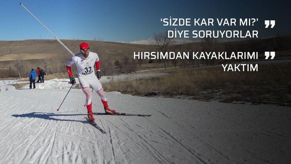 Hamza Dursun