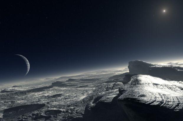 Uzaylılar