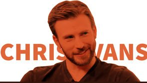 Chris Evans'ın filmleri