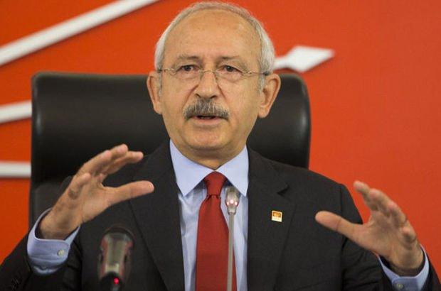 AK Parti MHP BBP ittifak CHP Kemal Kılıçdaroğlu