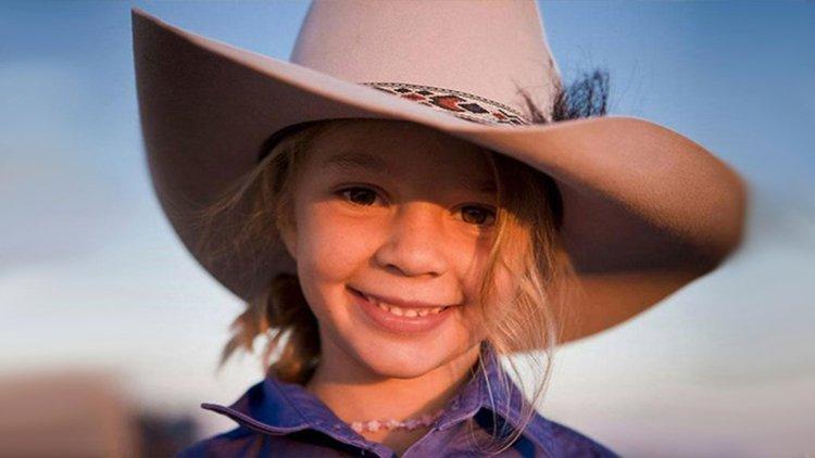 Avustralya'da Amy Everett siber zorbalık kurbanı oldu