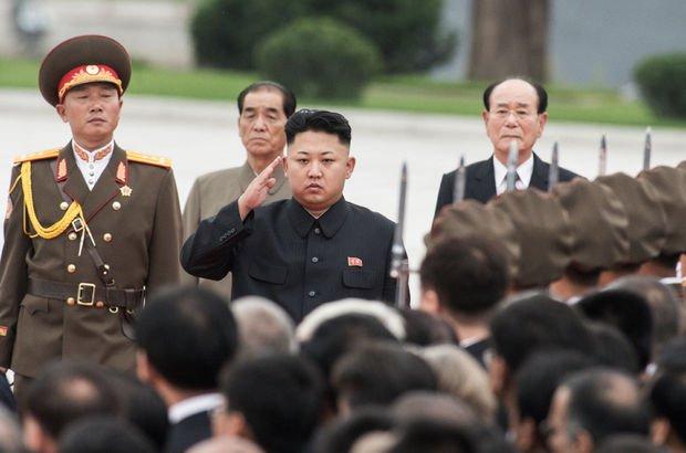 Putin: Batı'ya karşı bu raundu Kim Jong Un kazandı